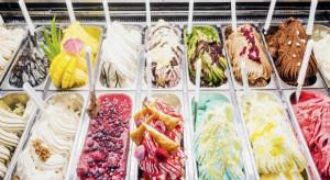 Jakie lody wybierali polscy internauci tego lata?