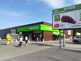 30 sklepów Aldik zostanie włączonych jesienią do Stokrotki