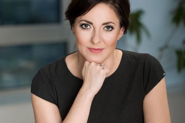 Kinga Di Salvo, CHEP Polska: Pracownik musi wierzyć w firmę (wywiad)