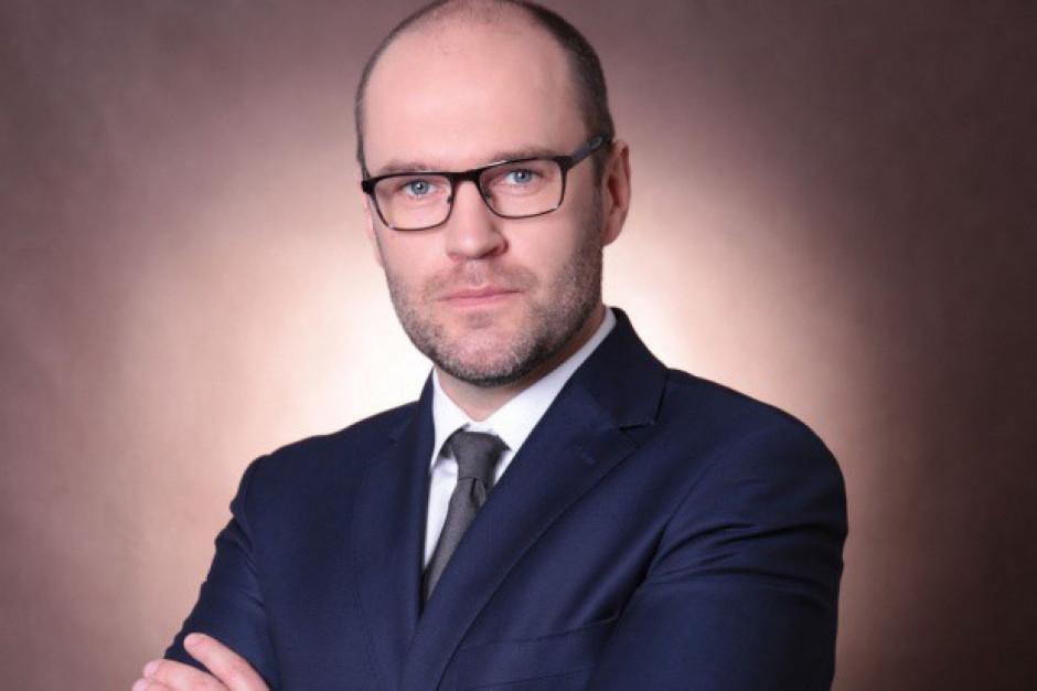 Wiceprezes PAIiH: Potrzebujemy jeszcze większej dynamiki wzrostu inwestycji zagranicznych w Polsce