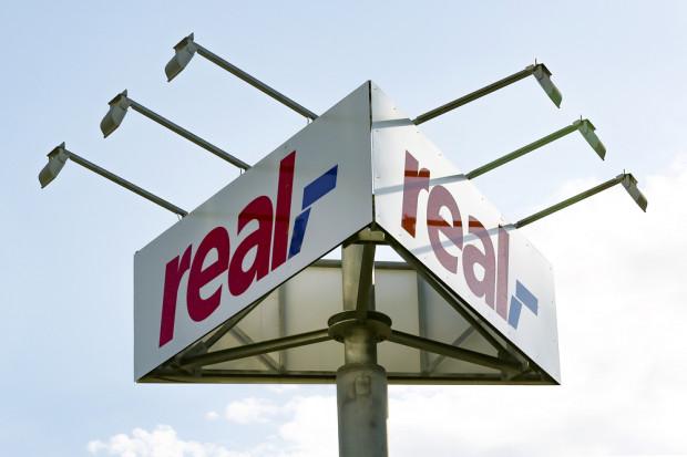 Metro sprzeda wszystkie hipermarkety Real. Skoncentruje się na handlu hurtowym