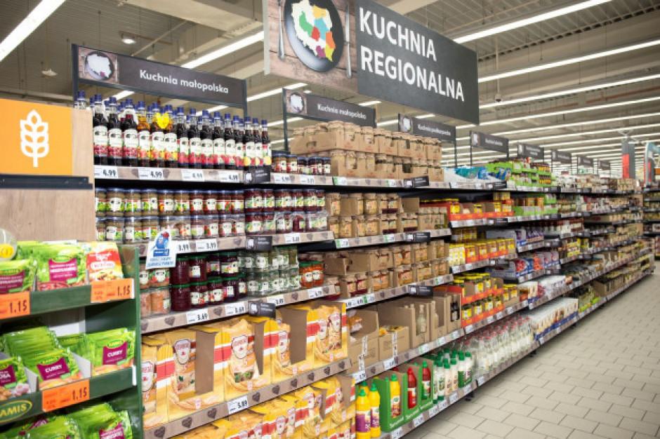 ARC Rynek i Opinia: Biedronka z najlepszymi cenami i promocjami, Tesco i Kaufland wyróżniają się wyborem