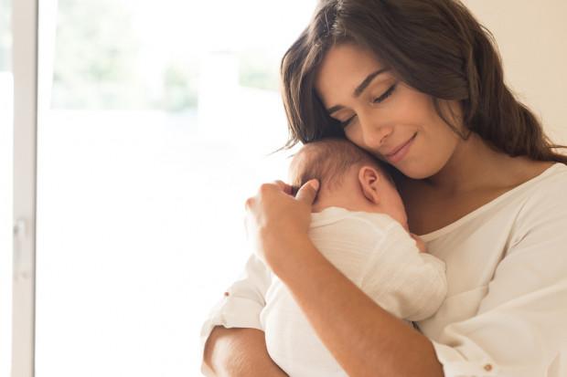 DSM planuje budowę pierwszej fabryki premiksów dla niemowląt