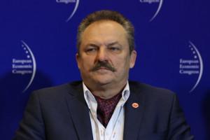 Marek Jakubiak najbogatszym kandydatem na prezydenta