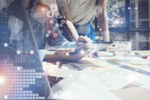Cztery przyszłościowe trendy na rynku pracy