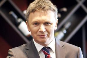 Prezes Ambry: jeszcze przez wiele lat będzie rosła konsumpcja wina w Polsce