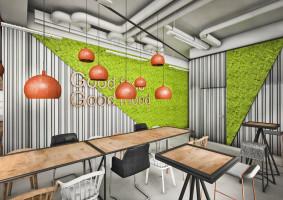 Modern Expo otwiera biuro w Warszawie (zdjęcia)