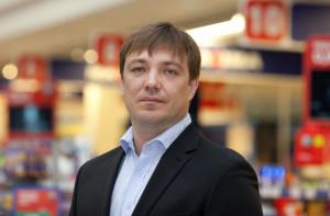 Maxima Grupe: Zmiany w zarządzie właściciela Stokrotki