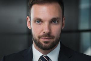 Ekspert: Właściciele Konspolu wybrali idealny moment na wyjście z inwestycji