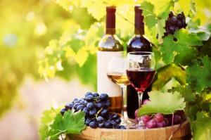 Polacy pokochali mołdawskie wina. Za co?