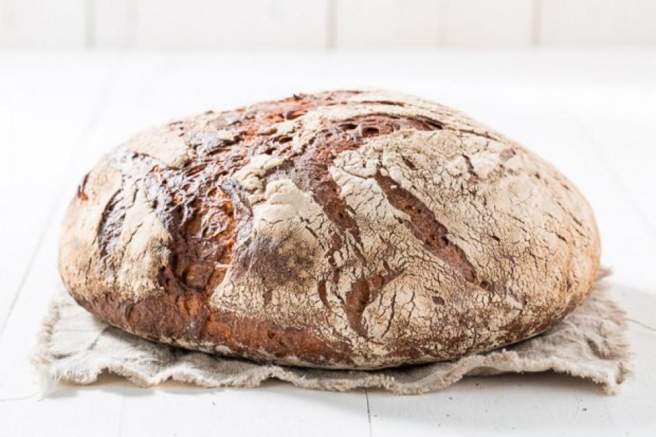 Cena chleba dobija do 4 zł