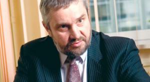 Ardanowski: Produkcja buraków cukrowych ważnym elementem polskiego rolnictwa