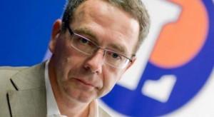 Prezes E.Leclerc o strategii sieci: Poszerzamy asortyment produktów bio i prozdrowotnych
