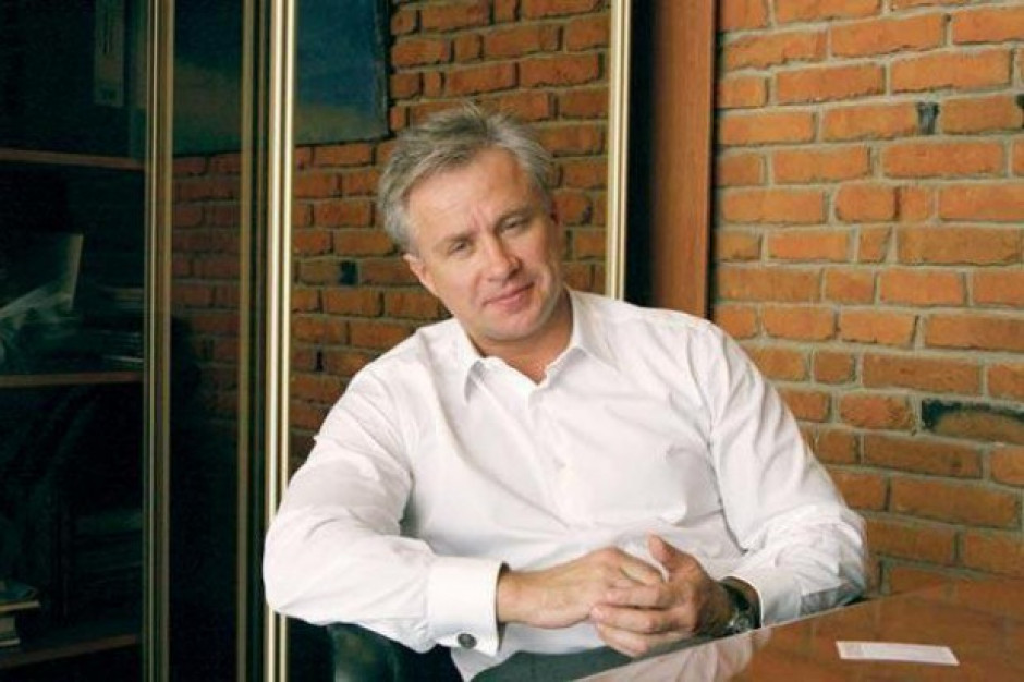 Właściciel MHP: Jesteśmy bardziej nowocześni i produktywni od naszych rywali z UE