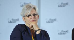 Prezes Inquiry: Nowe trendy żywieniowe to szansa dla sieci handlowych