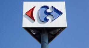 Carrefour wspiera dostawców marki własnej we wdrażaniu innowacyjnych rozwiązań