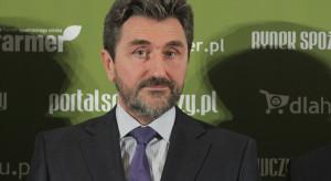 Prezes Cedrobu: Promocja polskiej żywności leży w rękach polskich firm, a nie rządu