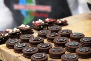 Barry Callebaut przejmuje fabrykę Burton's Biscuit w Wielkiej Brytanii