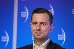 PSL apeluje o wznowienie rekompensat dla rolników w związku z rosyjskim embargiem