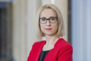 Minister finansów: Budżet 2019 realny, ostrożny, odpowiedzialny