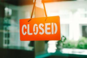 W niedzielę 23 września większość sklepów będzie zamknięta