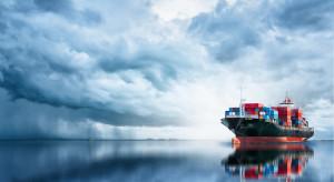 Piraci porwali załogę szwajcarskiego statku handlowego z pszenicą