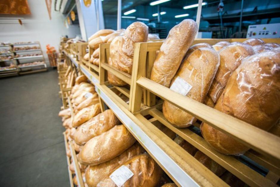Pieczywo zdrożeje przez ceny zbóż, paliwa i energii