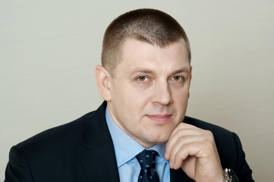 Maspex: Będziemy zwiększać skup i przerób polskich owoców i warzyw