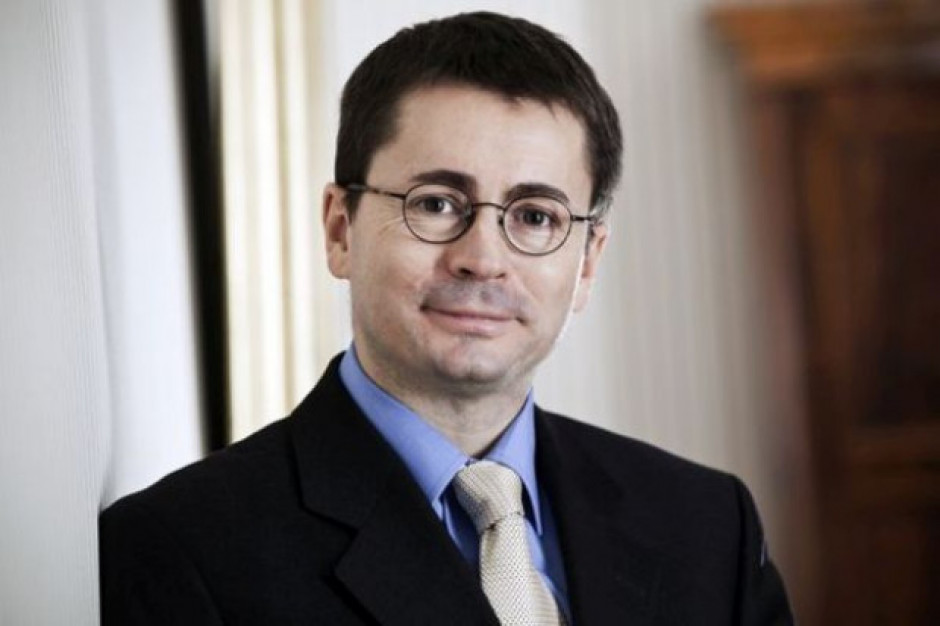 Perfetti Van Melle: branża FMCG wykorzystuje szanse na rozwój dzięki rosnącej konsumpcji w Polsce
