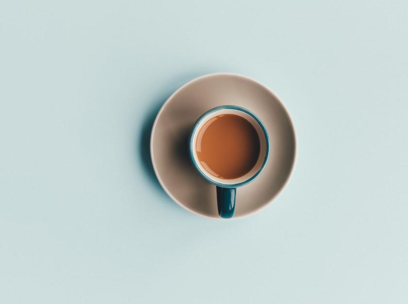 Rynek kawy i herbaty – analiza, trendy, lista firm