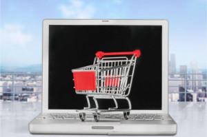 Nowe technologie zmieniają handel detaliczny (wideo)