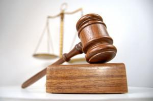 Zakończył się proces prezesa MSM Mońki oskarżonego o łapówki