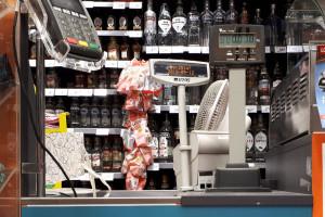 Carrefour rozszerza usługę odbioru zakupów click&collect o sklepy osiedlowe