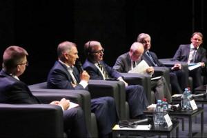 O ekspansji zagranicznej na Wschodnim Kongresie Gospodarczym