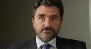 Prezes Cedrobu o przejęciu Konspolu: Drobiarstwo to nie to samo co produkcja paszy