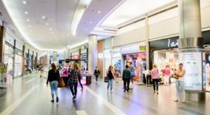 10 trendów w obszarze customer experience
