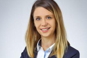 ZPC Śnieżka o rozwoju firmy, inwestycjach, planach i rynku słodyczy (wywiad)