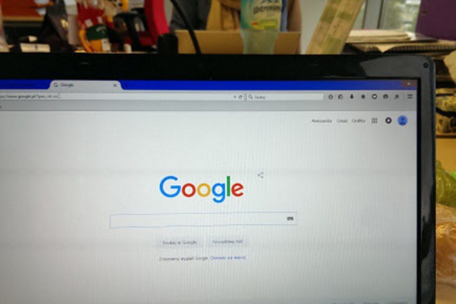 Google wprowadza zmiany w działaniu wyszukiwarki