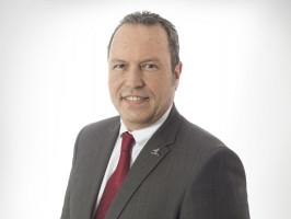 Auchan Polska z nowym prezesem i zarządem