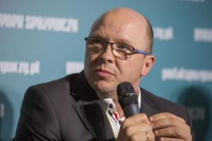 W biznesie liczą się szybkie decyzje - wywiad z prezesem Grupy Polmlek