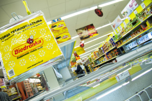 Biedronka: Polacy kupują ryby w sposób przemyślany i zazwyczaj na piątek