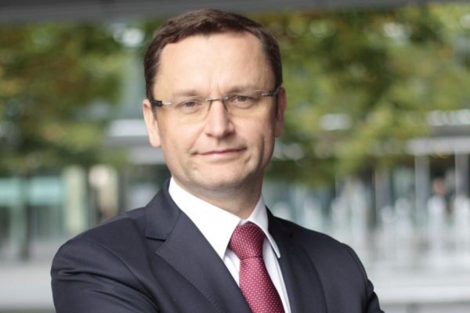 Colliers: Rynek magazynowy w Polsce niezwykle prężnie się rozwija i ma potencjał