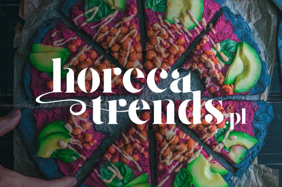 horecatrends.pl – polecamy nowy portal dla gastronomii, hotelarstwa i pasjonatów jedzenia