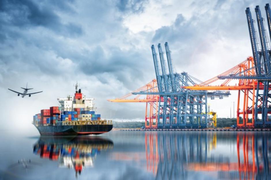 WTO obniża prognozy globalnej wymiany towarowej na 2018 rok