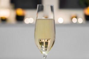 Włochy: 30 tys. litrów zmarnowanego cennego wina