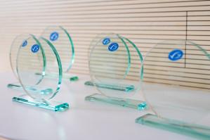 Frosta, Mirko, Kaufland, Lidl, Biedronka i Aldi nagrodzone przez organizację MSC