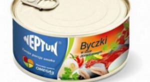 Wilbo: GPW zawiesiła obrót akcjami spółki na Rynku Głównym