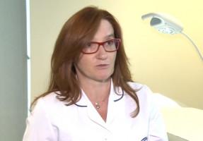 Testy genetyczne coraz częściej pomagają w walce ze zbędnymi kilogramami (wideo)