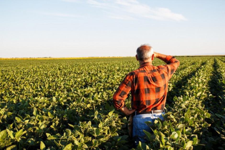 KRUS: Umowa ubezpieczenia dzieci rolników od następstw nieszczęśliwych wypadków od 14 października