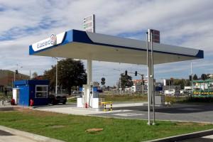 E.Leclerc z nową stacją paliw w Ostrowcu Świętokrzyskim